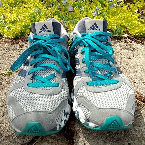 adidas womens tennis shoes poshmark marathon 70